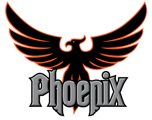 Phoenix Building Systems