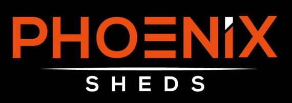 Phoenix Sheds
